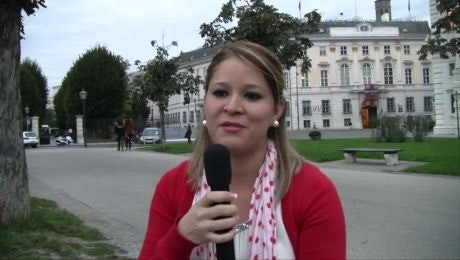 Karin Yesenia Madrid Morales