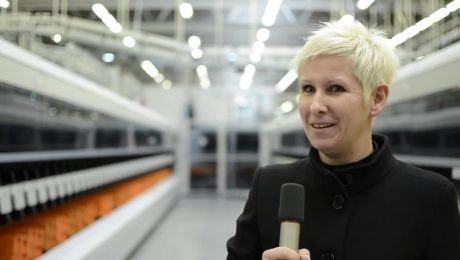 Tamara Baumgartinger