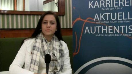 Aynur Kirci