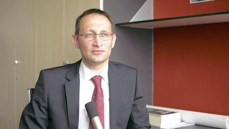 Rainer Lachberger
