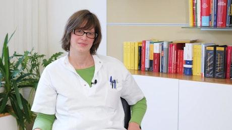 Marina Hönigschmid