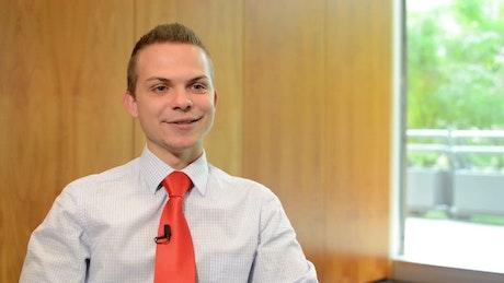 Fabian Hofer