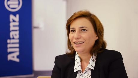 Karineh Khachikan