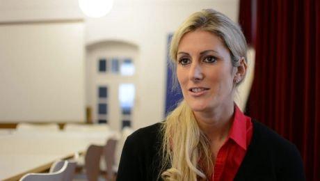 Corinna Bischoff