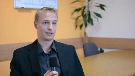 Fabian Geretschläger