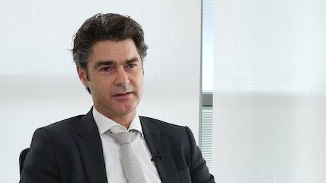 Jürgen Steinberger