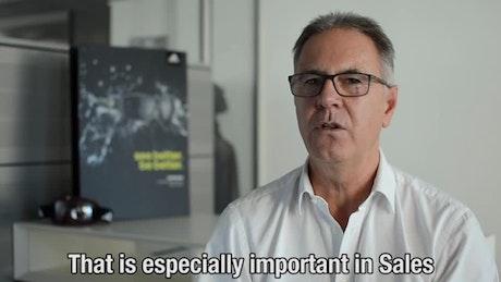 Dieter Brandstädter