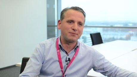 Matthias Spielvogel