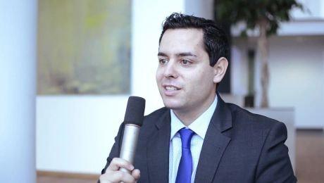 Dominik Kaufmann