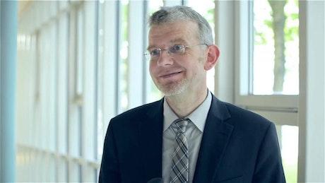 Christoph Havestadt
