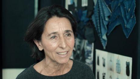 Maria Di Napoli Rampolla