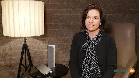 Katja Tamasco