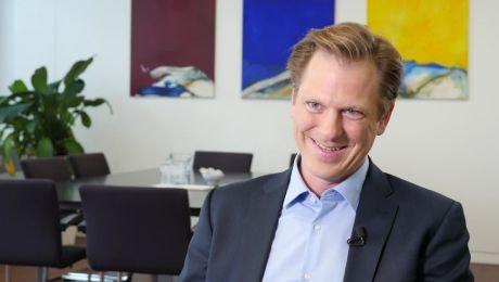Gerald Sonnleitner