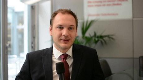 Nikolaus Hartlieb