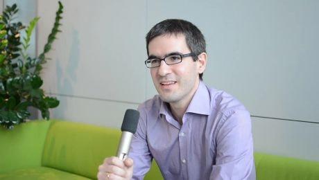 Rainer Verdino