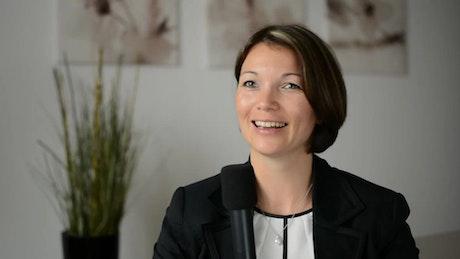 Sandra Zach-Rabl