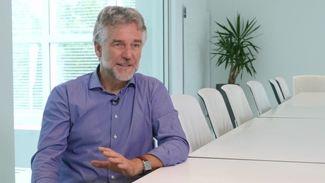 Christoph Ziltener
