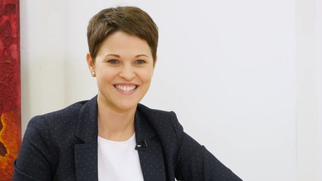Angela Naschenweng