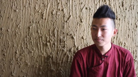 Lex Limbu