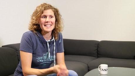 Katrin Neumann