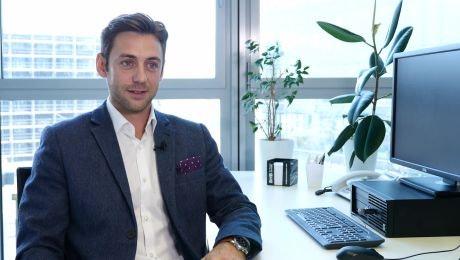 Daniel Jankowsky