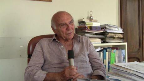 Gianni Canonico