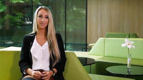 Katharina Schorn
