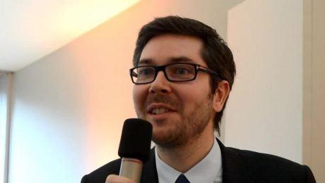 Alexandre Crazover