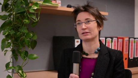Elisabeth Kampel