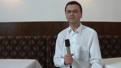 Petr Zak