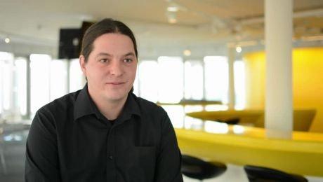 Stephan Laggner