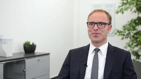 Jörg Nolte