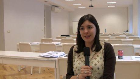 Carmen Garcia López