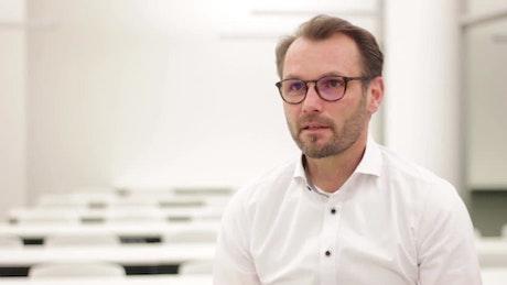 Andreas Streit