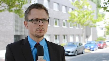 Sebastian Keßeler