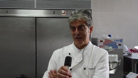 Gennaro Naddeo