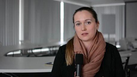 Manuela Jaglitsch