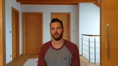 Mathias Auer