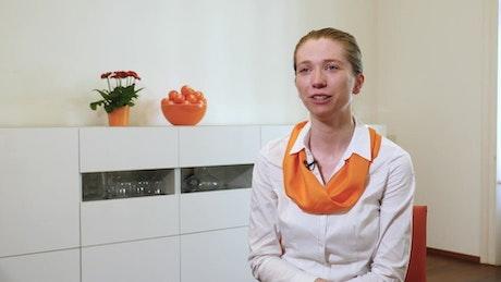 Ellen Thonfeld