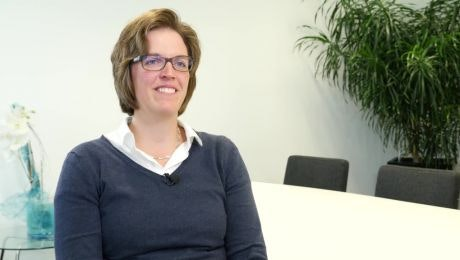 Mareike Collmann