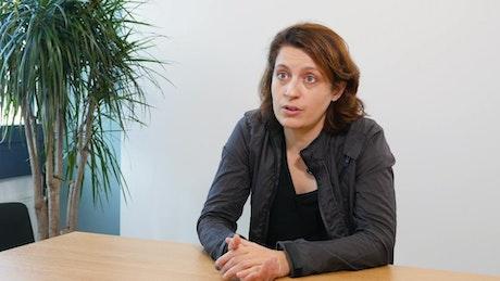 Bojana Sladkarov