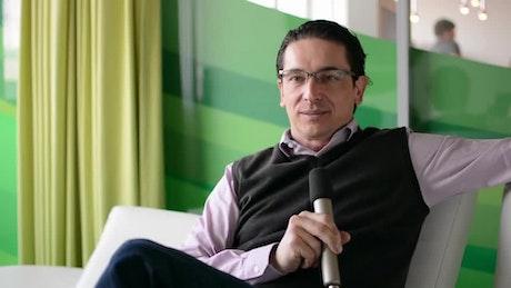 Stefano Malle