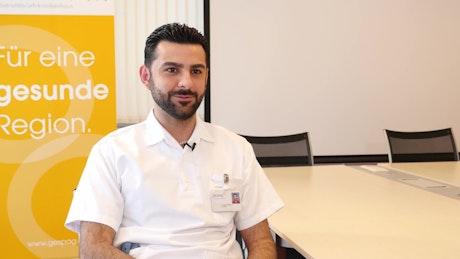 Karam Alahmad