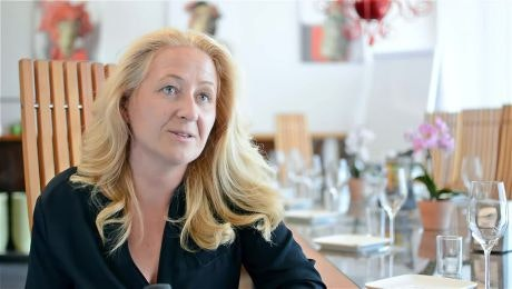 Karin Trummer