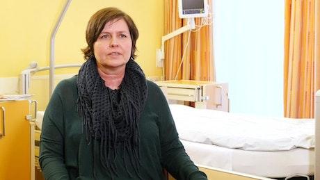 Petra Wendt