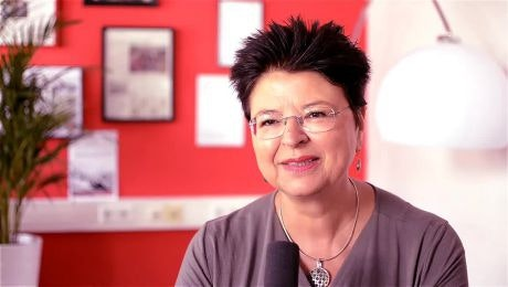 Renate Brauner