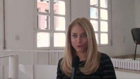 Yolanda Muñoz Lachica