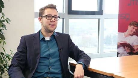 Lukas Alsfasser
