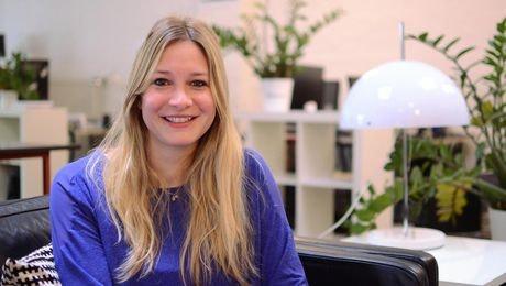 Gudrun Schweighofer