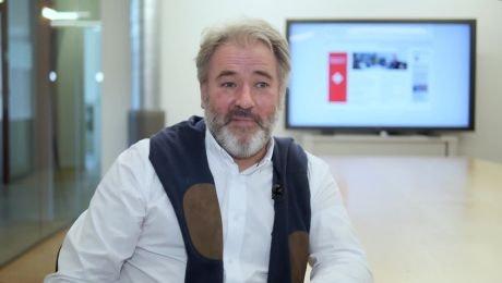 Pierre-André Ottoz